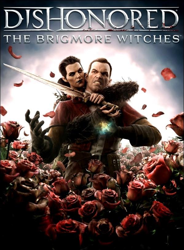 Бросок кобры 2 смотреть онлайн фильм в хорошем качестве (hd 2013.